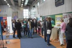 "Berufsinformationsmesse ""BIM"""