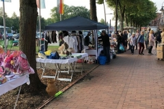 bvv-Flohmarkt