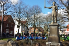 bvv-Frühlingsfest