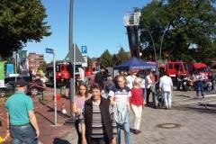 bvv-Herbstfest