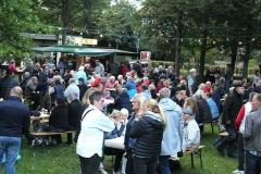 bvv-Weinfest