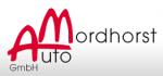 Auto Mordhorst GmbH